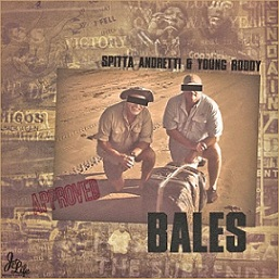 Currensy and Young Roddy - Bales