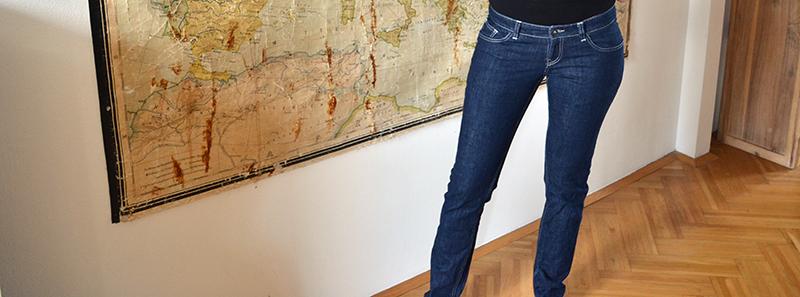 Gebrüder Stitch Jeans | Schneidersitz | freinaht.blogpost.com