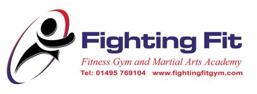 Fighting Fit Gym