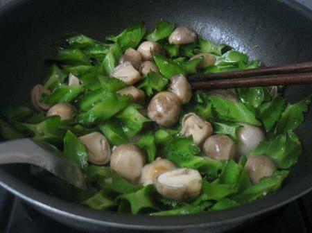 Món ăn giúp giảm cân hiệu quả