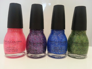 sinful-colors-glitter-polish-uk