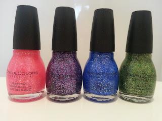 sinful-colors-glitter-polish-uk