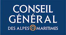 Conseil General des Alpes Maritimes
