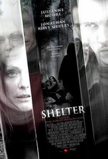 La sombra de los otros (Shelter) (2011)