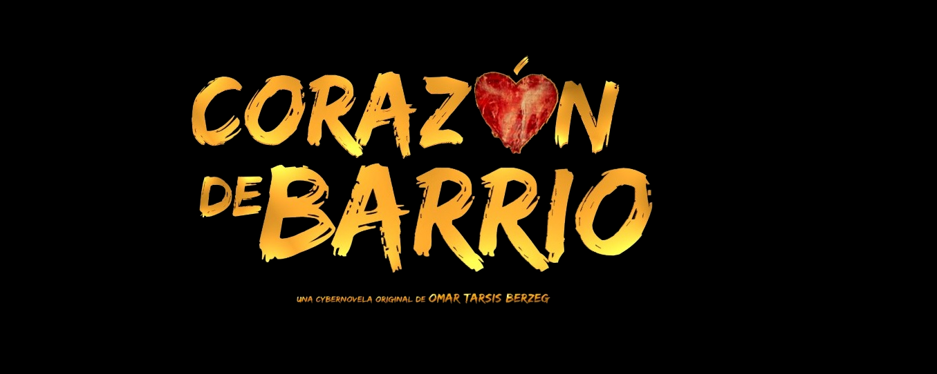 CORAZON DE BARRIO
