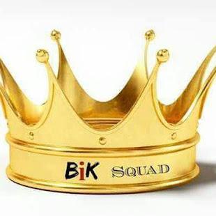 Bik Squad