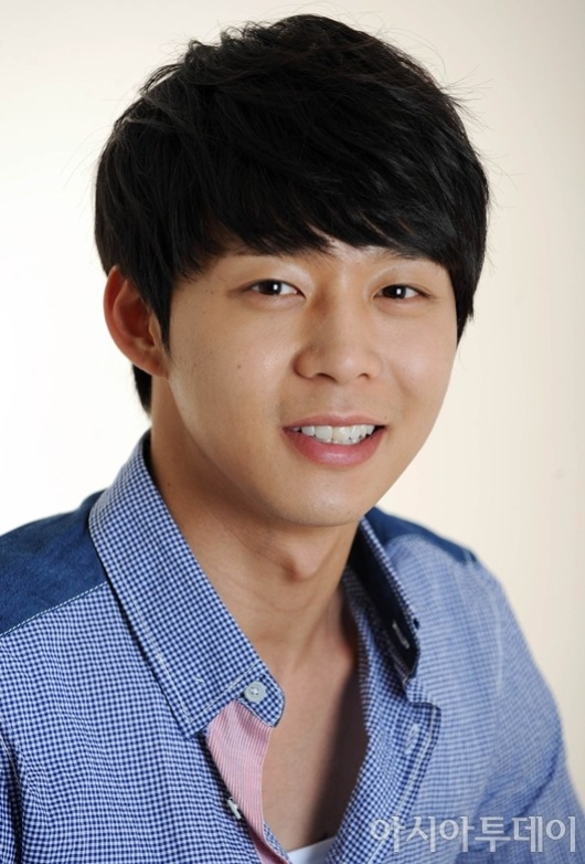 Rooftop Prince Micky Yoochun EVERYTHING ABOUT LIFE ...