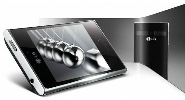 Para redes 2G y 3G, conectividad Bluetooth, USB, Wi-Fi, A-GPS y