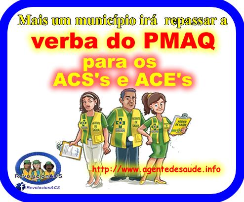 pmaq%2Bpara%2Bos%2BACE%2Be%2BACS Câmara de Vereadores aprova repasse do PMAQ para ACS e ACE