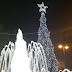 Ο ''ΘΟΡΙΚΟΣ'' για τις εκδηλώσεις φωταγώγησης σε Κερατέα και Λαύριο