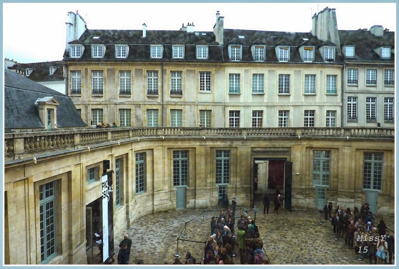 Le Cafe Mondial Www Cafes Delannoy Fr