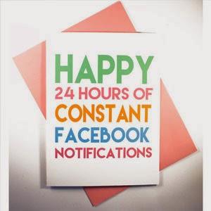 Ma Bicyclette - Buy Handmade - Birthday Cards - Facebook