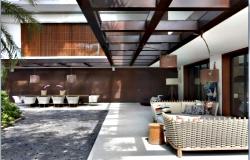 projeto de interiores