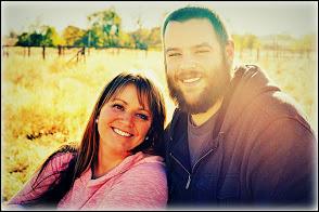 Troy & Katie