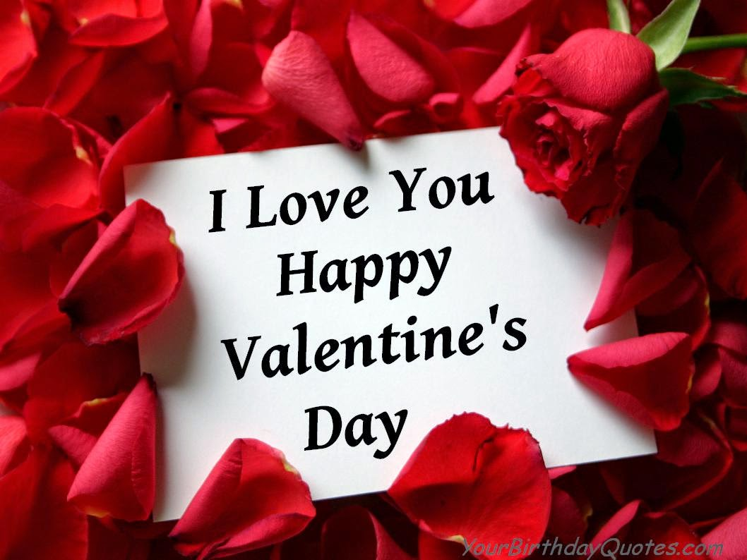 Valentine quotes for facebook quotesgram for Valentines day love quotes