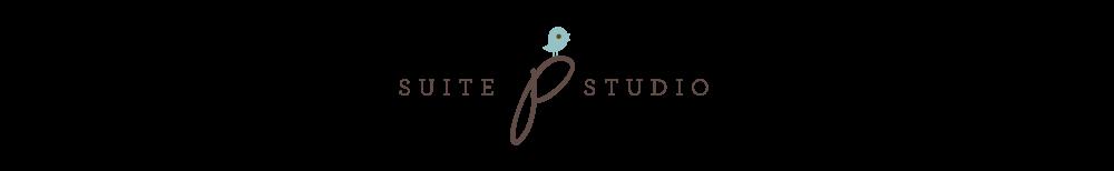 Suite P Studio