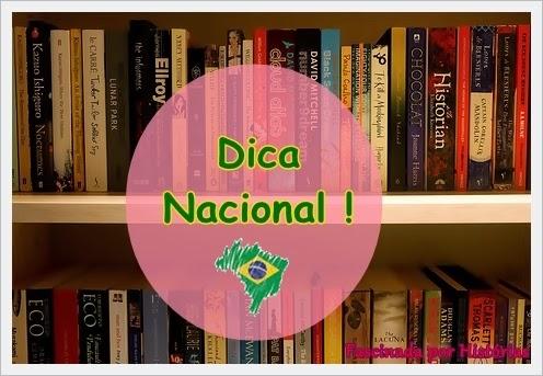 Dica Nacional.