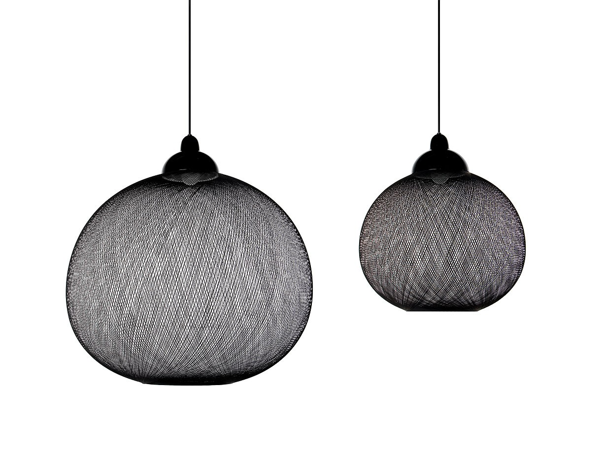 non random light by moooi non random pendant light non. Black Bedroom Furniture Sets. Home Design Ideas