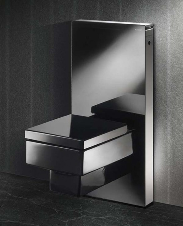 Dise o de ba os wc modular monol tico ba os y muebles for Disenos de muebles para banos
