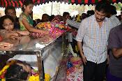 Telugu Hero Uday Kiran Condolences-thumbnail-6