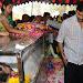 Telugu Hero Uday Kiran Condolences-mini-thumb-6