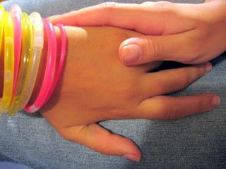 5 Cara Alami Membuat Telapak Tangan Halus dan Lembut