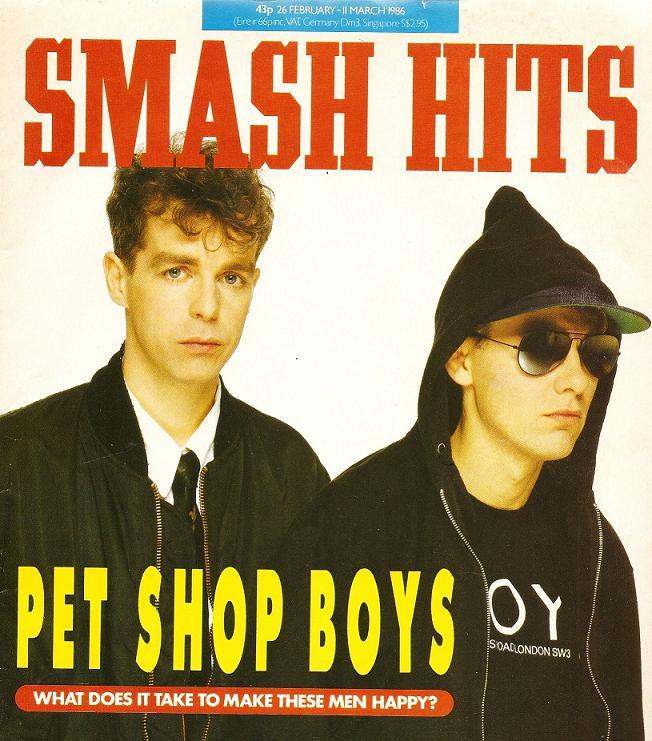 music shop uk: