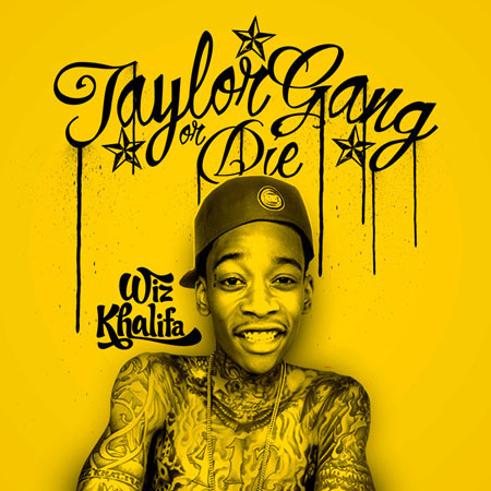 wiz khalifa tattoos on his back. Wiz,wiz khalifa will onmay
