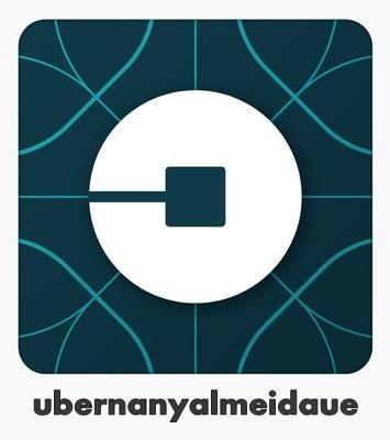 Vai de Uber?