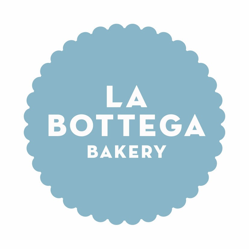 20% off at La Bottega Bakery
