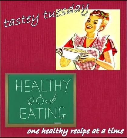tasty tuesday, healthy eating, healthy recipes, clean eating, clean eating recipes, homemade tomato sauce, homemade spaghetti sauce, homemade marinara, easy healthy recipes