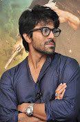 Ram Charan latest photos-thumbnail-14