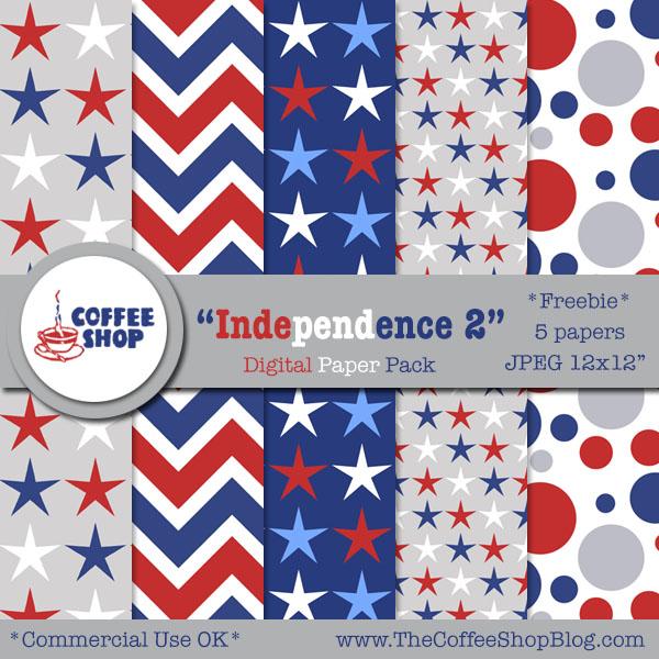 http://4.bp.blogspot.com/-crZEGl1zplc/VYrddSCBGkI/AAAAAAAAQZE/9BGWF4LAlnk/s1600/CoffeeShop%2BIndependence%2B2%2BPaper%2BPack.jpg