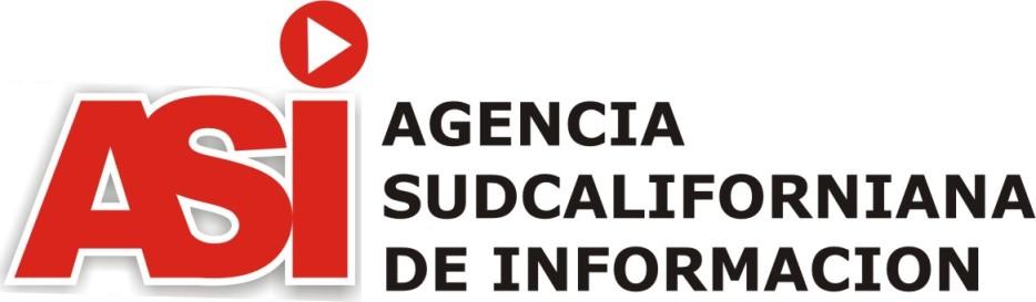 Agencia Sudcaliforniana de Información.(ASI)