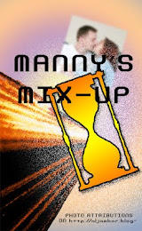 Manny's Mix-up