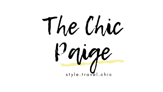 thechicpaige