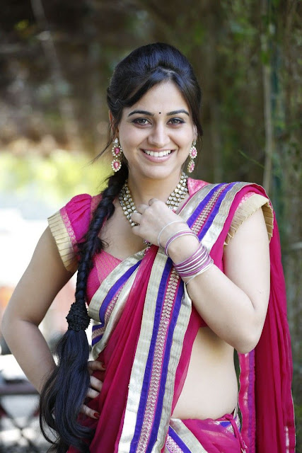 Aksha hot and spicy gallery