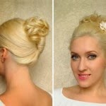 Easy Summer Hairstyles For Long Hair