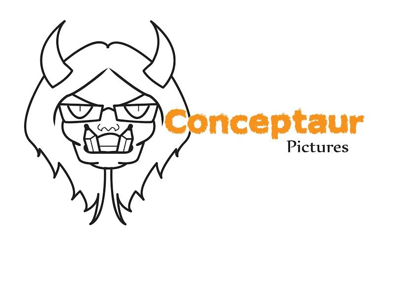 Conceptaur Pictures