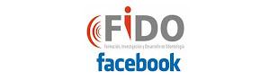 Unidad Láser y Grupo FiDO en Facebook