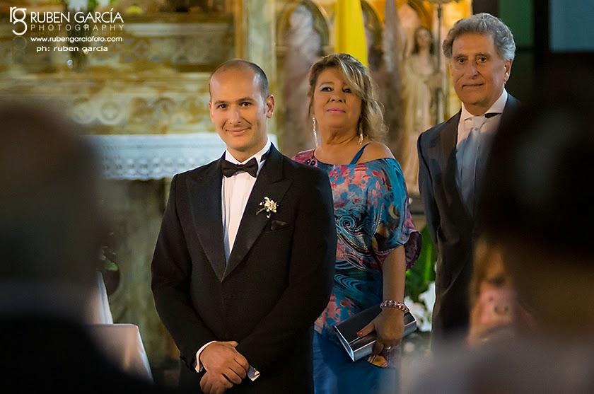 fotografo, boda, iglesia, catedral, cordoba, argentina