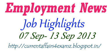 Employment newspaper in hindi
