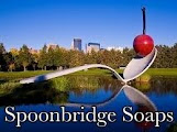 CLICK THE PHOTO TO VISIT SPOONBRIDGE SOAPS