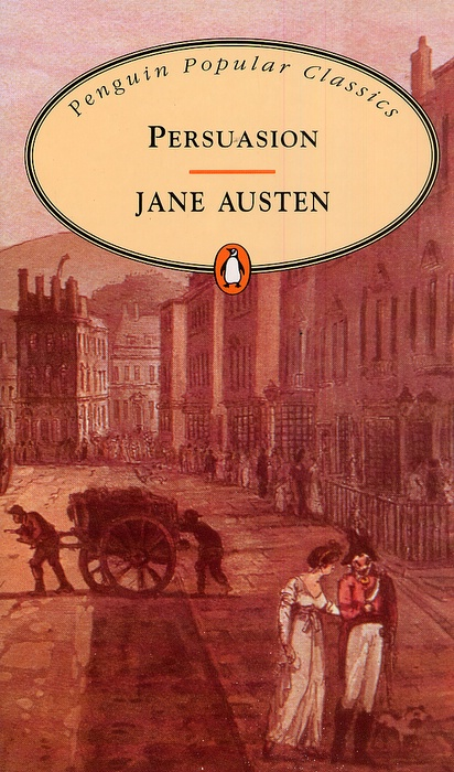 little friendship in jane austens persuasion essay Little friendship in jane austen's persuasion essay 1432 words | 6 pages little friendship in  more about jane austen's persuasion essay essay on jane.