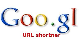 What is google url shortner