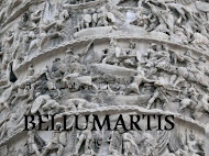 BELLUMARTIS