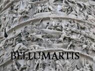 BELLUMARTIS