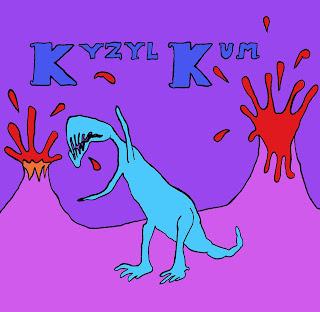 http://www.indianredhead.com/kyzylkum