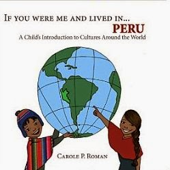http://nandhinisbookreviews.blogspot.in/search?q=If+You+Were+Me+and+Lived+in+%E2%80%A6+Peru+by+Carole+P.+Roman