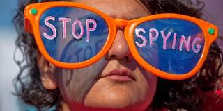 NSA sadap ponsel indonesia